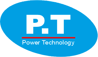 Power Rechnology